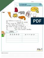 s-z 2.pdf