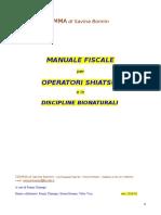 Manuale_Operatori_agg_31-08-2016