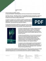 Solberg Press Release Presidential Green Chemistry Award ES (1)