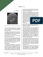 Die_Stele_des_Hor_Berlin_Inv.Nr._24038.pdf