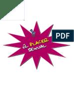 04_el_placer_sexual.pdf