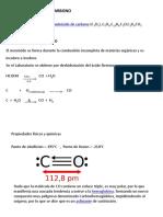 comp de carbono-Si 2016-2.pptx