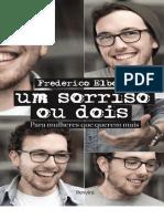 Um Sorriso Ou Dois Para Mulheres Que Querem Mais.uploaded.by.FUM (1)