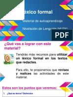 4a_léxico formal_opción 1