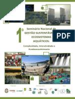 Anais2012ArraialdoCabo.pdf