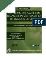 ANAIS 2013 Associação Brasileira de Estudos de Defesa da Amazônia.pdf
