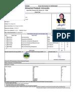 GradeCard.pdf