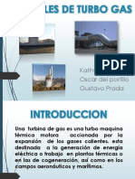 CENTRALES_DE_TURBO_GAS.pptx