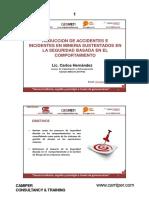 306500_REDUCCIONDEACCIDENTESEINCIDENTESENMINERIASBC.pdf