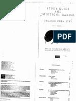 m SOLUCIONARY - Química orgánica - 2007 - Paula Yurkanis - 5 Edición