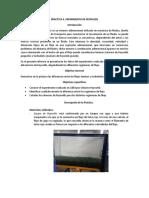 Informe de Laboratorio 4