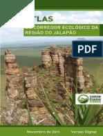 ATLAS CORREDOR ECOLÓGICO REGIÃO DO JALAPÃO.pdf