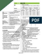 biology-9700-practical-znotes.pdf