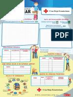 PLAN-EMERGENCIA-FAMILIAR.pdf