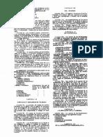 ley profesionales de salud Ley 23536.pdf