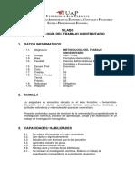 metodologia trabajo universitario.pdf