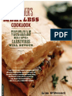 Meat Lover's Meatless Cookbook, The - Kim O'Donnel.pdf