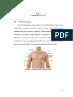 BAB-2 (2) pemeriksaan fisik diagnostik