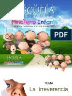 escueladepadres2013ok-140311223554-phpapp01 (1)