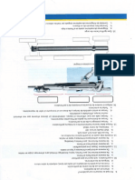 IFORME MONITOREO PARTICIPATIVO 861.pdf