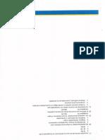 IFORME MONITOREO PARTICIPATIVO 864.pdf