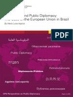 Soft Power in Public Diplomacy - Full Version.pdf