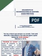 Eduardo Cardenas-casos Auditoría Dic 2017