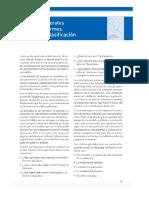 Capítulo 2. Guía práctica para la elaboración de informes logopédicos