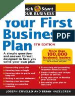 YourFirstBusinessPlan.pdf