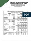 Tabla salarial 2017-2018.pdf