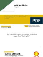 Shell Resilience-Maritime-Ktenas Panagiotis