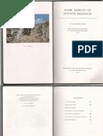 Some Aspects of Hittite Religion.pdf