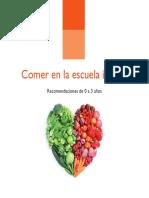 Comer en la Escuela Infantil 2011.pdf