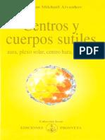 Aivanhov-Omraam-Mikhael-Centros-Y-Cuerpos-Sutiles.pdf