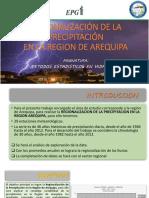 Presentacion Final Hidrologia