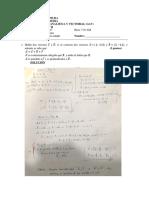 Solución_P1_2017-II