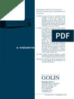 Catálogo_TUBOS_GOLIN
