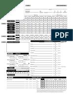Leisurely Campaign Kingdom Sheet.pdf