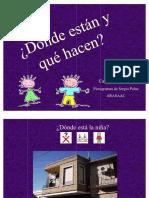 37860439-Lug-Ares.pdf