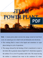 unit Three (steam turbine power plant ).pdf