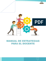 Manual de Estrategias Para El Docente de Tutoria (1)