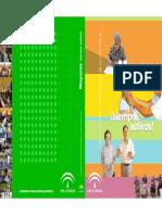 Actividades en centros de adultos mayores.pdf