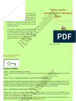 Property Rights Brochure.doc