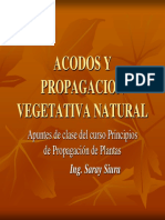 Acodos y propagacion vegetativa.pdf