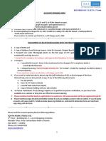 DP+TradingAOF_SASONLINE