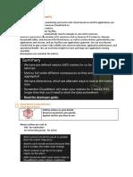 AWS CDP Revesion.docx
