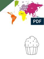 Mapa de Conti