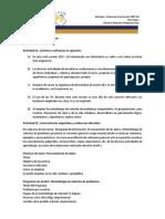 Formulario de Evidencias Info 2017-18