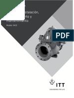 es-UY-2014-10-I.pdf