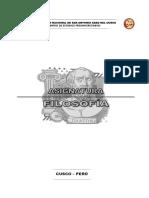 GrupoC CEPRU UNSAAC.pdf